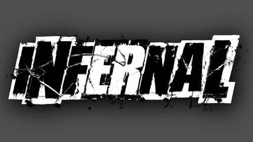[PC/Games] Infernal - จะเกิดอะไรขึ้น หากเขาได้แก้แค้น [Full/Howto/SS/Multi][1.3GB][Test & Work] Inbn3