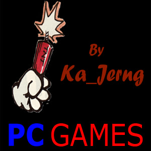 [PC/Games] Dead Island [Update 1 2][Full-Repack/Howto/SS/Multi][ka_jerng] Ka_jerngPCcenter