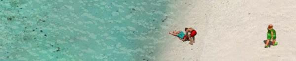 Spring Break - สนุกสนานเกาะหรรษา (เกมส์สร้างรีสอร์ท) [Full/Howto/SS/Multi/Video Guide][Tested & Worked][Ka_Jerng] Sbbn4