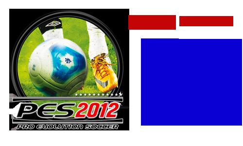[PC]Pro Evolution Soccer 2012[Full+ patch update + crack +PES edit 2.6][1-file] Pessubhead