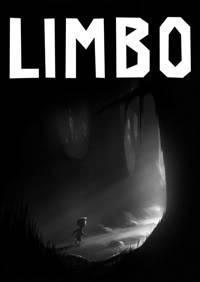اقدم لكم اكبر مكتبة العاب putlocker  رابط سريع جدا ومباشر  Limbo