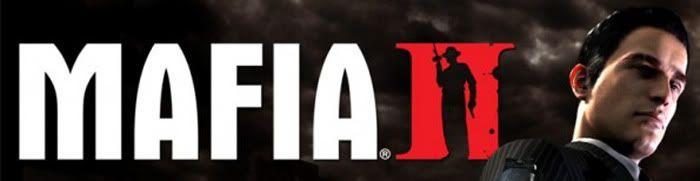 [PC/Games] Mafia 2 + 3 DLC [Black-Box Full-Repack/Howto/SS/Multi][ka_jerng] M2banner2