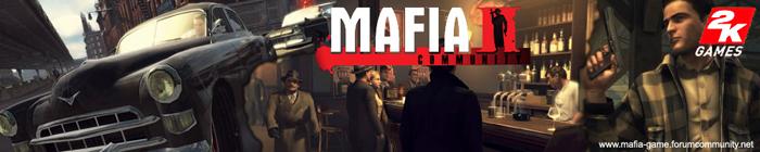 [PC/Games] Mafia 2 + 3 DLC [Black-Box Full-Repack/Howto/SS/Multi][ka_jerng] M2banner4