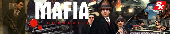 [PC/Games] Mafia 2 + 3 DLC [Black-Box Full-Repack/Howto/SS/Multi][ka_jerng] M2banner5