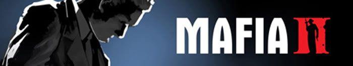 [PC/Games] Mafia 2 + 3 DLC [Black-Box Full-Repack/Howto/SS/Multi][ka_jerng] M2banner6
