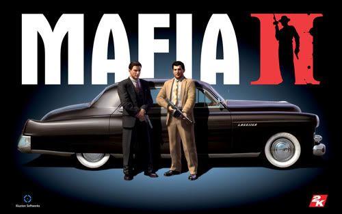 [PC/Games] Mafia 2 + 3 DLC [Black-Box Full-Repack/Howto/SS/Multi][ka_jerng] M2banner7