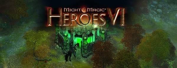 [PC/Games] Might & Magic Heroes VI - เกมแนวRPGในตำนานที่คุณไม่ควรพลาด[Full/Howto/SS/Multi][6.4GB][ka_jerng] Mmbn2