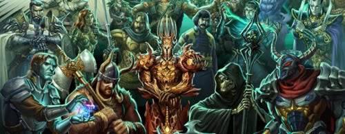 [PC/Games] Might & Magic Heroes VI - เกมแนวRPGในตำนานที่คุณไม่ควรพลาด[Full/Howto/SS/Multi][6.4GB][ka_jerng] Mmbn3
