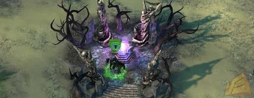 [PC/Games] Might & Magic Heroes VI - เกมแนวRPGในตำนานที่คุณไม่ควรพลาด[Full/Howto/SS/Multi][6.4GB][ka_jerng] Mmbn4