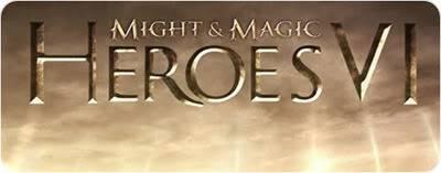 [PC/Games] Might & Magic Heroes VI - เกมแนวRPGในตำนานที่คุณไม่ควรพลาด[Full/Howto/SS/Multi][6.4GB][ka_jerng] Mmbn5