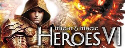 [PC/Games] Might & Magic Heroes VI - เกมแนวRPGในตำนานที่คุณไม่ควรพลาด[Full/Howto/SS/Multi][6.4GB][ka_jerng] Mmbn6