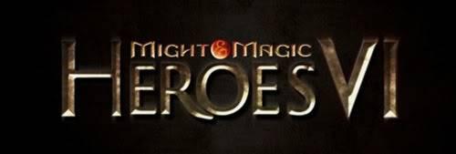 [PC/Games] Might & Magic Heroes VI - เกมแนวRPGในตำนานที่คุณไม่ควรพลาด[Full/Howto/SS/Multi][6.4GB][ka_jerng] Mmbn7