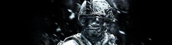 [PC/Games] Call of Duty: Modern Warfare 3 !! [Full+Repack/Howto/SS/Multi][5.2GB][Test & Work] Mw3bn2