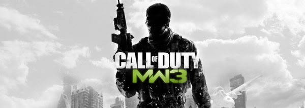 [PC/Games] Call of Duty: Modern Warfare 3 !! [Full+Repack/Howto/SS/Multi][5.2GB][Test & Work] Mw3bn3