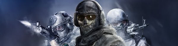 [PC/Games] Call of Duty: Modern Warfare 3 !! [Full+Repack/Howto/SS/Multi][5.2GB][Test & Work] Mw3bn4