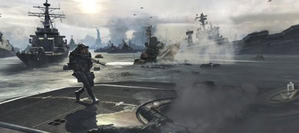 [PC/Games] Call of Duty: Modern Warfare 3 !! [Full+Repack/Howto/SS/Multi][5.2GB][Test & Work] Mw3bn5