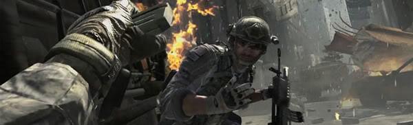 [PC/Games] Call of Duty: Modern Warfare 3 !! [Full+Repack/Howto/SS/Multi][5.2GB][Test & Work] Mw3bn7