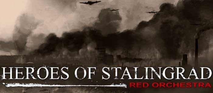 [PC/Games] Red Orchestra 2: Heroes of Stalingrad [ka_jerng][Full/Howto/SS/Multi] Or2graphic