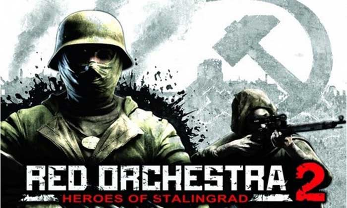 [PC/Games] Red Orchestra 2: Heroes of Stalingrad [ka_jerng][Full/Howto/SS/Multi] Or2graphic2