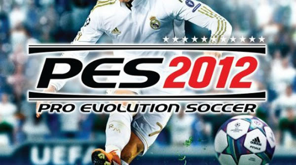 [PC/Games] Pro Evolution Soccer 2012 [FRANCE/ENG][ka_jerng][Full/Howto/SS/Multi] Pesbanner1