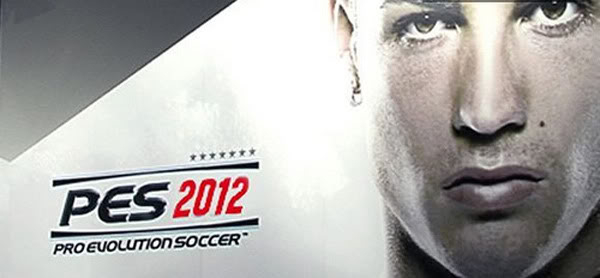 [PC/Games] Pro Evolution Soccer 2012 [FRANCE/ENG][ka_jerng][Full/Howto/SS/Multi] Pesbanner2
