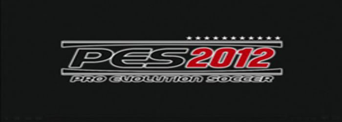 [PC/Games] Pro Evolution Soccer 2012 [FRANCE/ENG][ka_jerng][Full/Howto/SS/Multi] Pesbanner3