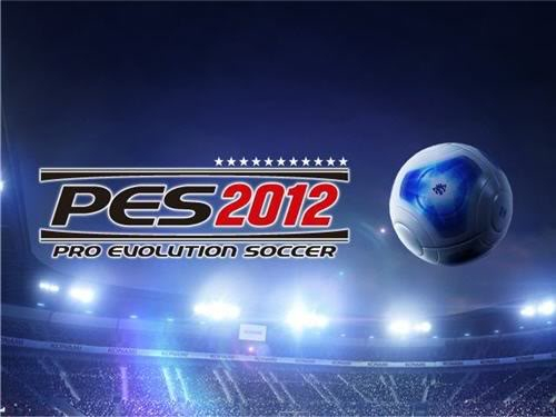 [PC/Games] Pro Evolution Soccer 2012 [FRANCE/ENG][ka_jerng][Full/Howto/SS/Multi] Pesbanner4