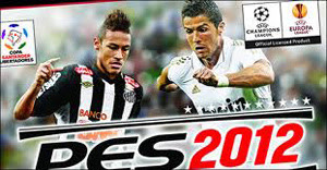 [PC/Games] Pro Evolution Soccer 2012 [FRANCE/ENG][ka_jerng][Full/Howto/SS/Multi] Pesbanner5