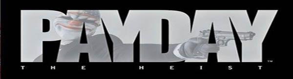[PC/Games] Payday The Heist [BlackBox Full-Repack/Howto/SS/Multi][1.2GB][ka_jerng] Pthbn1