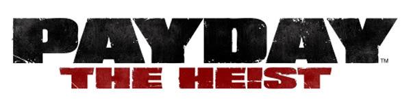 [PC/Games] Payday The Heist [BlackBox Full-Repack/Howto/SS/Multi][1.2GB][ka_jerng] Pthbn2