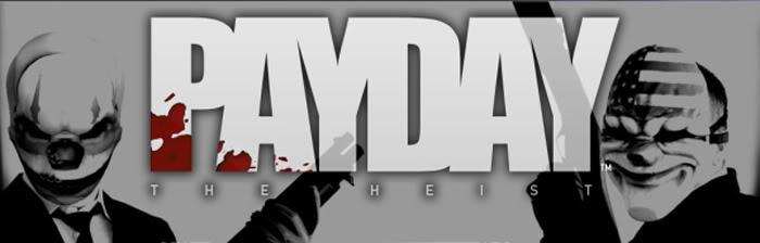 [PC/Games] Payday The Heist [BlackBox Full-Repack/Howto/SS/Multi][1.2GB][ka_jerng] Pthbn3
