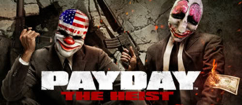 [PC/Games] Payday The Heist [BlackBox Full-Repack/Howto/SS/Multi][1.2GB][ka_jerng] Pthbn4