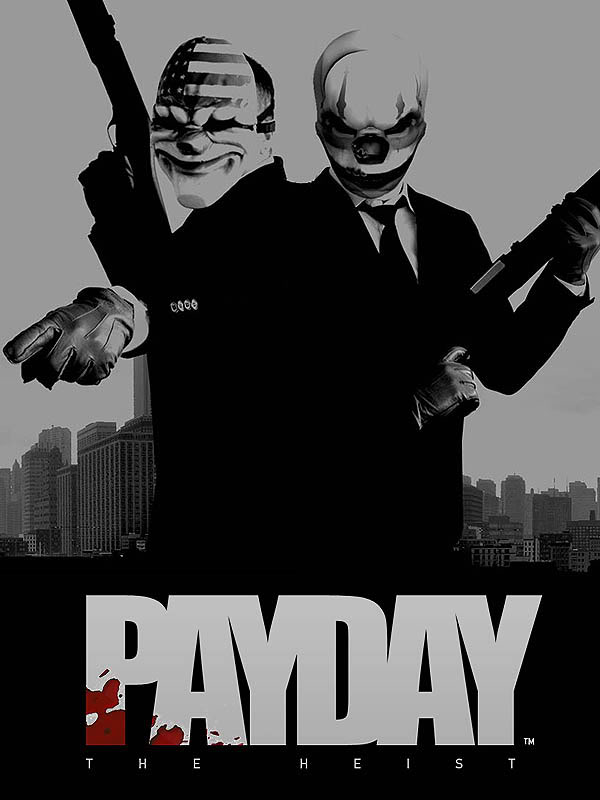 [PC/Games] Payday The Heist [BlackBox Full-Repack/Howto/SS/Multi][1.2GB][ka_jerng] Pthcover1