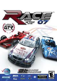 [PC/Game] รวมเกมส์ใหม่และเก่า โหลดกันให้ตายก็ไม่หมด [Ka-Jerng][1Link/Putlocker] [Full/Rip/Iso/Repack] Race07
