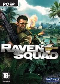 [PC/Game] รวมเกมส์ใหม่และเก่า โหลดกันให้ตายก็ไม่หมด [Ka-Jerng][1Link/Putlocker] [Full/Rip/Iso/Repack] Ravensquad