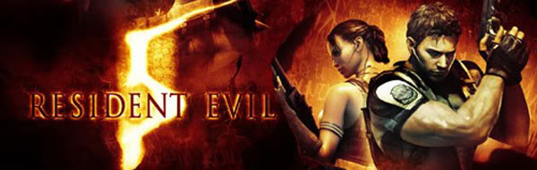 [PC/Games] Resident Evil 5 - ผีชีวะ 5 [Full-Repack/Howto/SS][2.5GB][Test & Work] Re5bn1