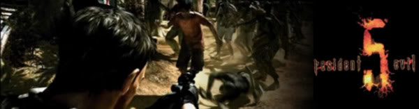 [PC/Games] Resident Evil 5 - ผีชีวะ 5 [Full-Repack/Howto/SS][2.5GB][Test & Work] Re5bn3