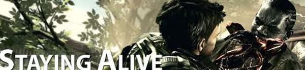 [PC/Games] Resident Evil 5 - ผีชีวะ 5 [Full-Repack/Howto/SS][2.5GB][Test & Work] Re5bn4