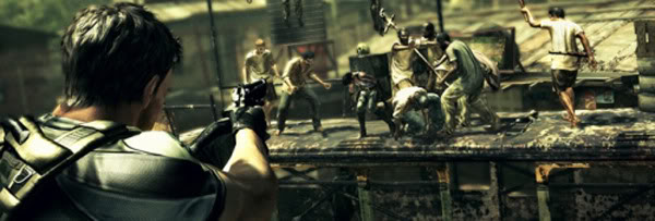 [PC/Games] Resident Evil 5 - ผีชีวะ 5 [Full-Repack/Howto/SS][2.5GB][Test & Work] Re5bn5