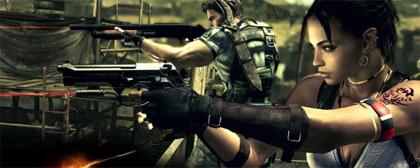 [PC/Games] Resident Evil 5 - ผีชีวะ 5 [Full-Repack/Howto/SS][2.5GB][Test & Work] Re5bn6