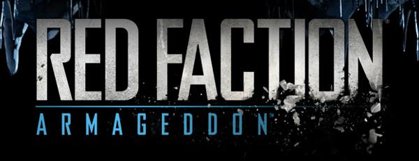 [PC/Games] Red Faction Armageddon [Full-Reapck/Howto/SS/Multi][1.9GB][ka_jerng] Rfabn1