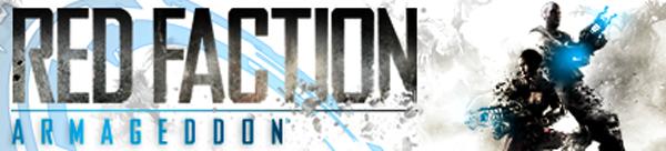 [PC/Games] Red Faction Armageddon [Full-Reapck/Howto/SS/Multi][1.9GB][ka_jerng] Rfabn7