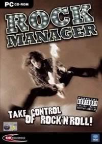 [PC/Game] รวมเกมส์ใหม่และเก่า โหลดกันให้ตายก็ไม่หมด [Ka-Jerng][1Link/Putlocker] [Full/Rip/Iso/Repack] Rockmanager