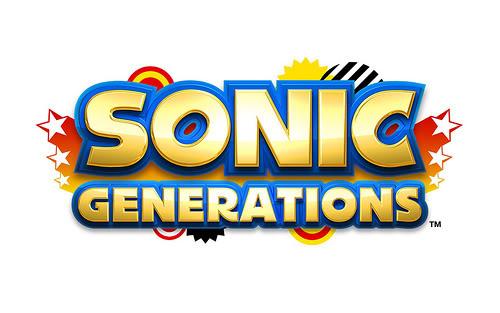 [PC/Games] Sonic Generation - เกมสนุก เล่นเพลิน ทุกเพศทุกวัย [Full-Repack/Howto/SS/Multi][3.7GB][Tes... Sgbn1