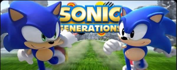 [PC/Games] Sonic Generation - เกมสนุก เล่นเพลิน ทุกเพศทุกวัย [Full-Repack/Howto/SS/Multi][3.7GB][Tes... Sgbn2