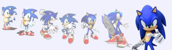 [PC/Games] Sonic Generation - เกมสนุก เล่นเพลิน ทุกเพศทุกวัย [Full-Repack/Howto/SS/Multi][3.7GB][Tes... Sgbn3