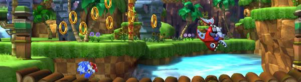 [PC/Games] Sonic Generation - เกมสนุก เล่นเพลิน ทุกเพศทุกวัย [Full-Repack/Howto/SS/Multi][3.7GB][Tes... Sgbn5