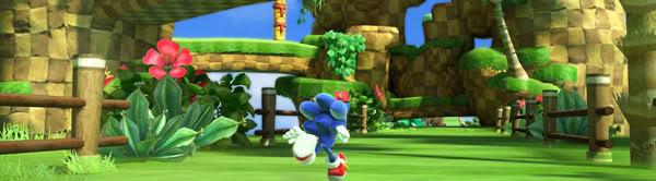 [PC/Games] Sonic Generation - เกมสนุก เล่นเพลิน ทุกเพศทุกวัย [Full-Repack/Howto/SS/Multi][3.7GB][Tes... Sgbn7