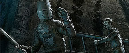 [PC/Games] Stronghold 3 - เกมวางแผน สู้รบ จัดการทรัพยากร สุดเพลิน [Full/Howto/SS/Multi][Test & Work] Sh3bn2
