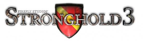 [PC/Games] Stronghold 3 - เกมวางแผน สู้รบ จัดการทรัพยากร สุดเพลิน [Full/Howto/SS/Multi][Test & Work] Sh3bn6
